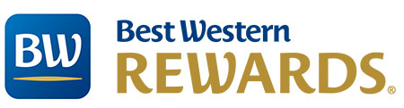 best western rewards 450
